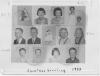 Albert & Emma's Grandkids - 1955