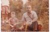Uncle Max & Jim