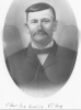Charles Lewis Fitch